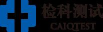 CAIQTEST 株式会社イーリス